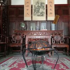 Tianjin Old City Museum User Photo
