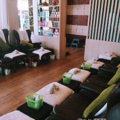 Nantika Physical Thai Massage User Photo