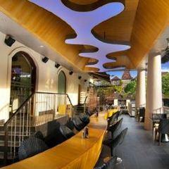 Hard Rock Cafe Bali User Photo