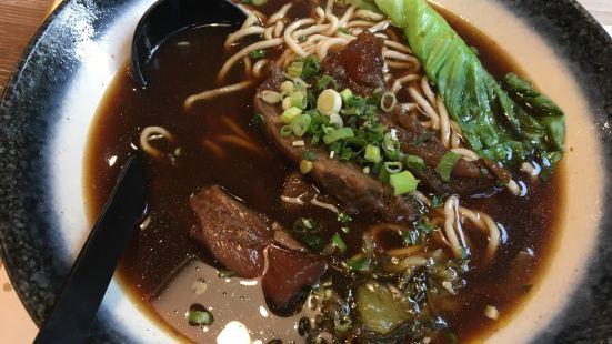 101台灣品味館