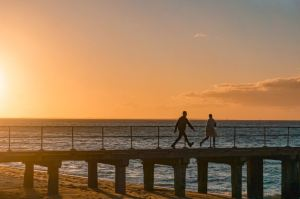 Mornington,scenicspotguide