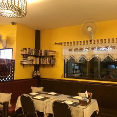 Istanbul Restaurant User Photo