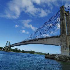 K.B Bridge User Photo