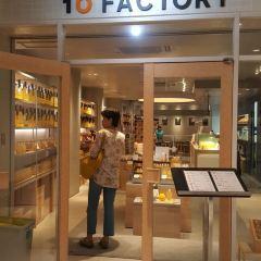10 Factory User Photo