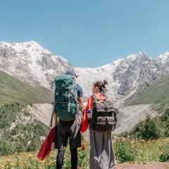 Highlander Travel User Photo