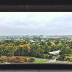 The University of Canterbury User Photo