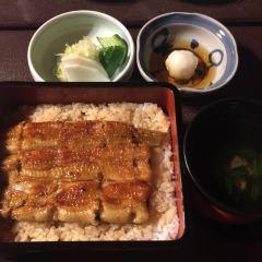 Godaime Nodaiwa User Photo