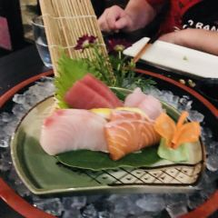 Yamagen Japanese Restaurant User Photo