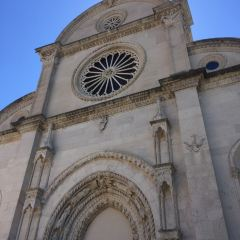 The St. Lawrence Cathedral User Photo