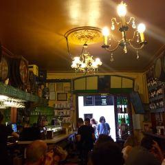 Bar Bodega Quimet用戶圖片