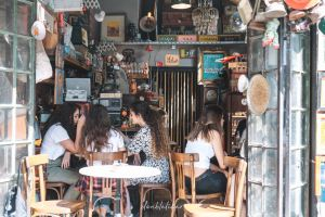 Izmir,Recommendations