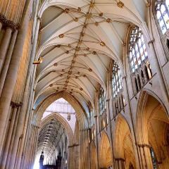 York Cathedral User Photo