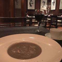 Contrast Brasserie用戶圖片