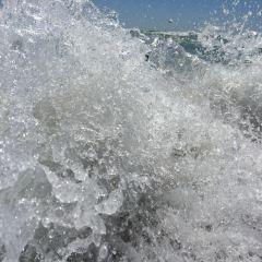 Central City Beach用戶圖片