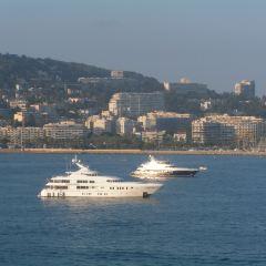 Port Pierre Canto用戶圖片