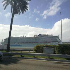 Biscayne Bay Cruises User Photo