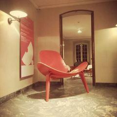 Designmuseum Danmark User Photo