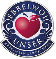 Ebbelwoi Unser User Photo