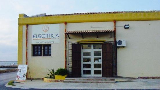 Euroittica Parrinello
