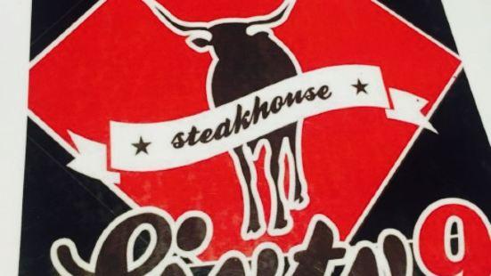 Sixty9 Islamic Steakhouse