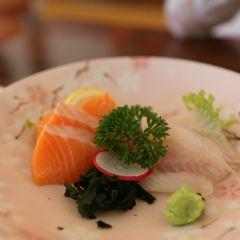Sasanoki Japanese Kitchen User Photo