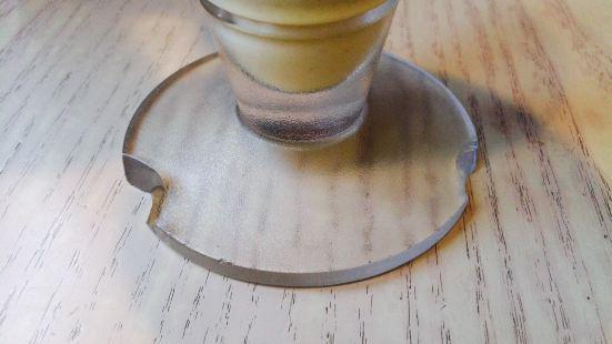 Cafe Kroepcke