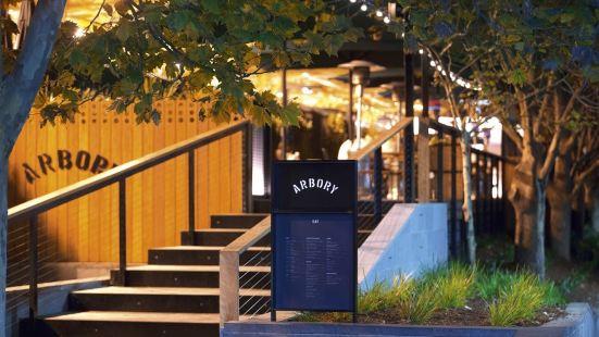 Arbory Bar & Eatery