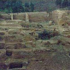 銅嶺礦冶遺址用戶圖片