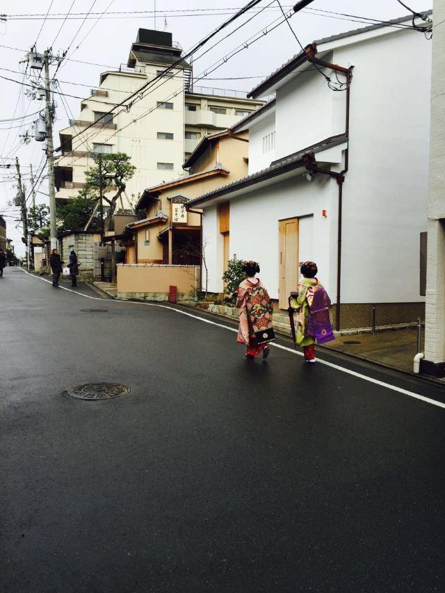 Sannenzaka & Ninenzaka