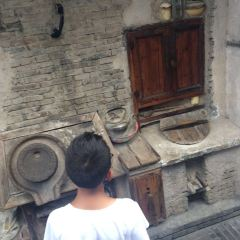 寬窄巷子用戶圖片