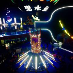 Happy Valley Beijing User Photo