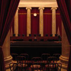 最高法院用戶圖片