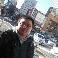 明洞(ミョンドン)のユーザー投稿写真