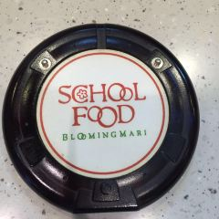 School Food User Photo