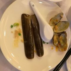 天天漁港(人民路店)用戶圖片