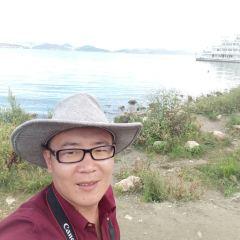 洱海門用戶圖片