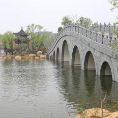 隨州市文化公園用戶圖片