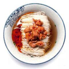 Authentic Chinese Dining Kirin用戶圖片