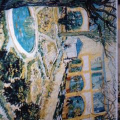 Espace Van Gogh User Photo