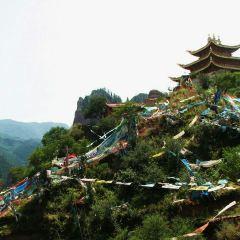 阿瓊南宗寺用戶圖片
