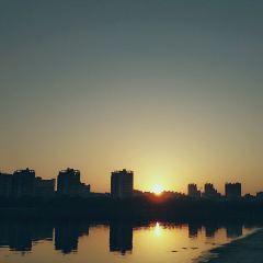 澄碧湖公園用戶圖片