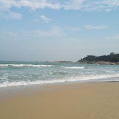 Red Bay Gulf User Photo