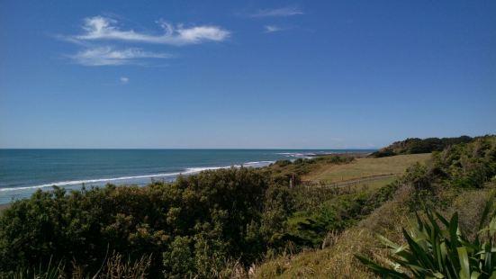 Ocean Grove Recreational Reserve