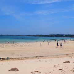 Udo Island User Photo