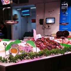 La Paradeta(聖家堂店)用戶圖片