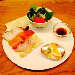 Restaurant Yonemura Gion User Photo