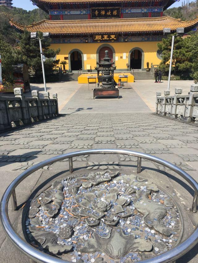 杭州東方文化園