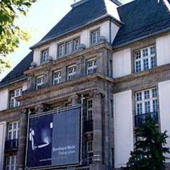 Museum Giersch User Photo