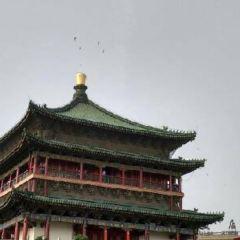Bupyeong History Museum User Photo