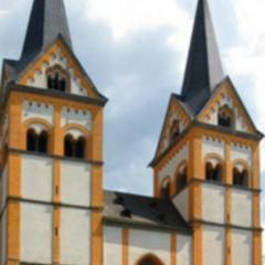 弗洛林斯教堂用戶圖片